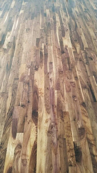 Wood Flooring from Hardwood Flooring Specialist in Lone tree, CO