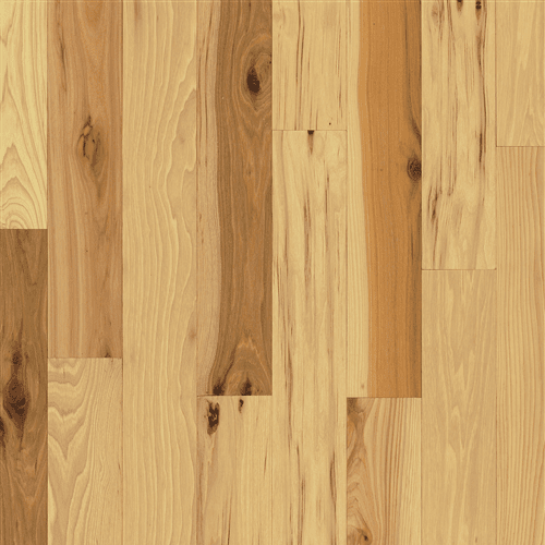 Westland Mi From Avita Carpet Flooring, Hardwood Flooring Livonia Mi