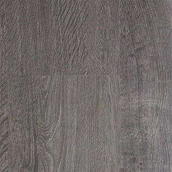 Shop for laminate flooring in Irwindale, CA from Nemeth Family Interiors