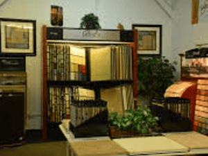 Meet here with our professionals to discuss your Sunnyvale, CA home remodel