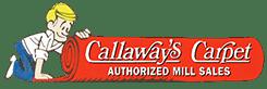 Callaway's Carpet in Abilene, TX