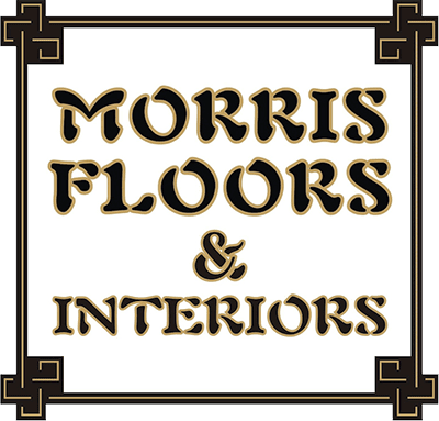 Morris Floors & Interiors in Whatcom County