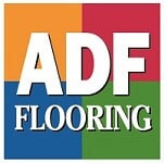 ADF Flooring LLC in Concord, NH