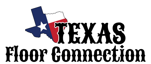 Texas Floor Connection in Vidor, TX