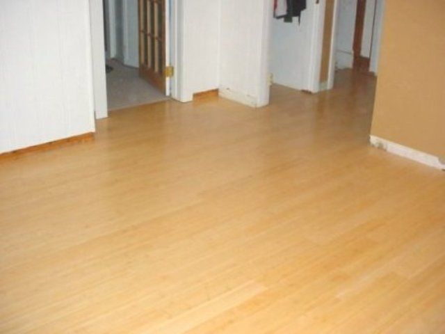 Classic butterscotch hardwood in Nashua, NH from ADF Flooring LLC