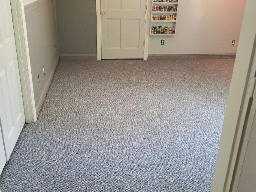 New carpet flooring in Manchester, NH from ADF Flooring LLC