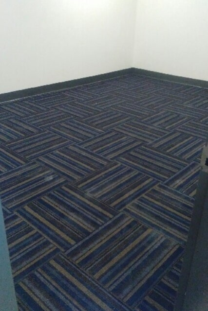 Classic commercial carpet flooring in Manchester, NH from ADF Flooring LLC