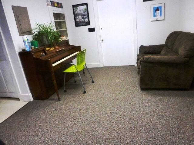 Small business carpet flooring in Plymouth, NH from ADF Flooring LLC