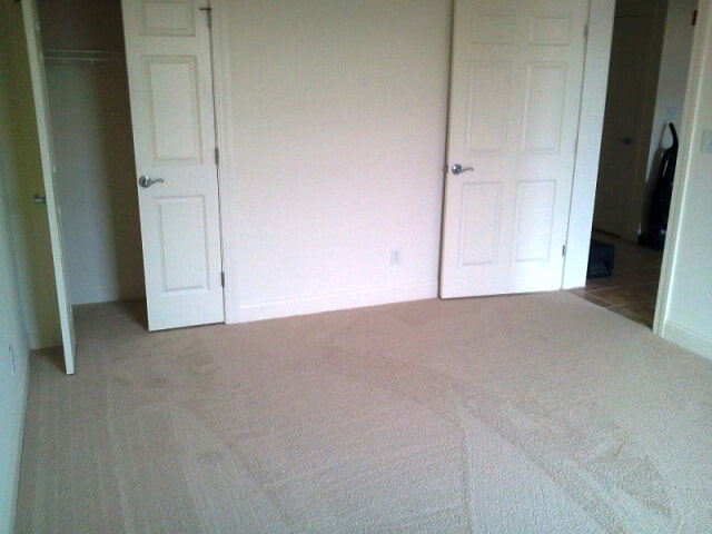 Commercial carpet flooring installation in Plymouth, NH from ADF Flooring LLC
