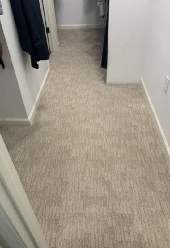 Carpet flooring from Steve Hubbard Floor Covering in East Feliciana Parish, LA