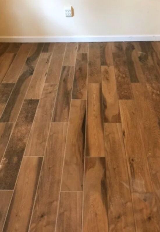 Hardwood from Steve Hubbard Floor Covering in New Orleans, LA