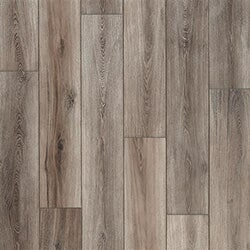 Shop for laminate flooring in City, State from The Floor Store at The Carpet Company