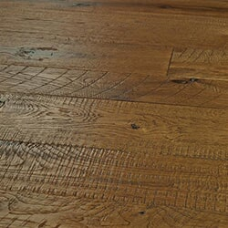 Shop for hardwood flooring in City, State from The Floor Store at The Carpet Company