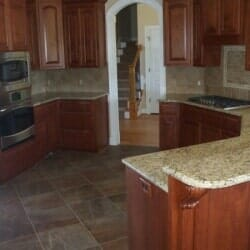 Luxury kitchen renovations by Richie Ballance Flooring & Tile_ (68)