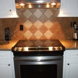 Luxury kitchen renovations by Richie Ballance Flooring & Tile_ (70)