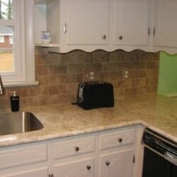 Luxury kitchen renovations by Richie Ballance Flooring & Tile_ (74)