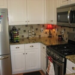 Luxury kitchen renovations by Richie Ballance Flooring & Tile_ (76)