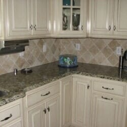 Luxury kitchen renovations by Richie Ballance Flooring & Tile_ (79)