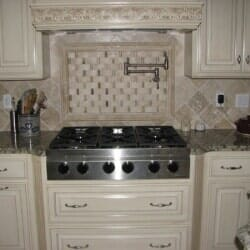 Luxury kitchen renovations by Richie Ballance Flooring & Tile_ (80)