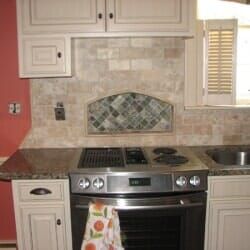 Luxury kitchen renovations by Richie Ballance Flooring & Tile_ (81)