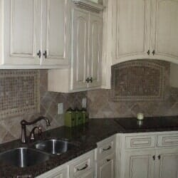 Luxury kitchen renovations by Richie Ballance Flooring & Tile_ (82)