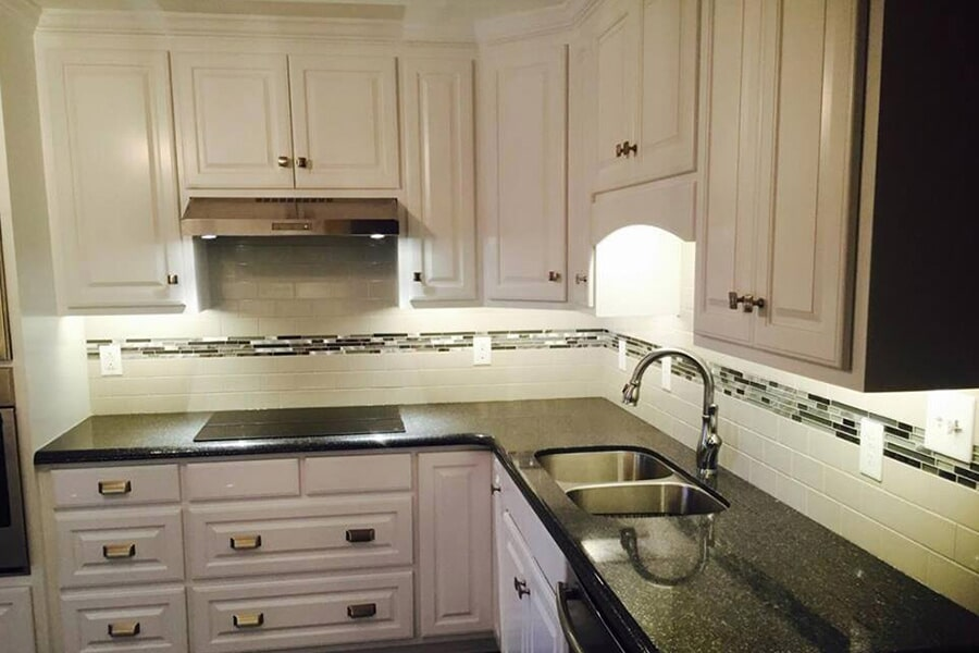Luxury kitchen renovations by Richie Ballance Flooring & Tile_ (87)