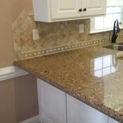 Luxury kitchen renovations by Richie Ballance Flooring & Tile_ (88)