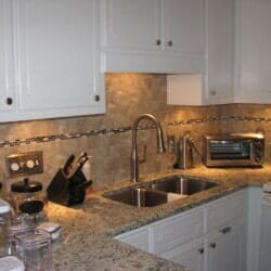 Luxury kitchen renovations by Richie Ballance Flooring & Tile_ (89)