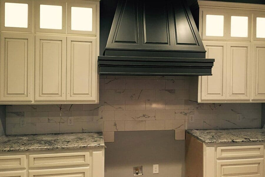 Luxury kitchen renovations by Richie Ballance Flooring & Tile_ (90)