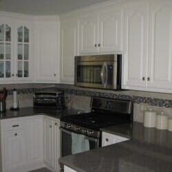 Luxury kitchen renovations by Richie Ballance Flooring & Tile_ (91)