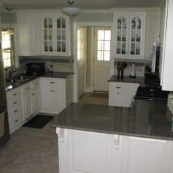 Luxury kitchen renovations by Richie Ballance Flooring & Tile_ (92)