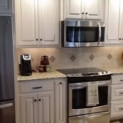 Luxury kitchen renovations by Richie Ballance Flooring & Tile_ (93)