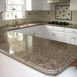 Luxury kitchen renovations by Richie Ballance Flooring & Tile_ (94)