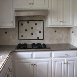 Luxury kitchen renovations by Richie Ballance Flooring & Tile_ (95)