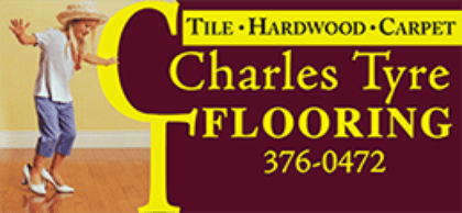 Charles Tyre Flooring in Middletown, DE