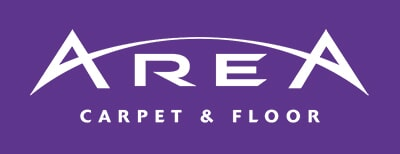 AreA Carpet & Floor in Cork, Ireland