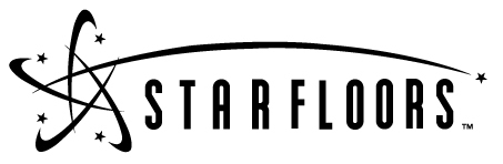 StarFloors in Dallas, Texas