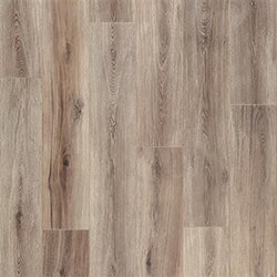 Shop for laminate flooring in Lewisville, TX from Wood Floors of Dallas
