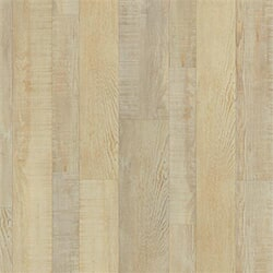 Shop for luxury vinyl flooring in Lewisville, TX from Wood Floors of Dallas