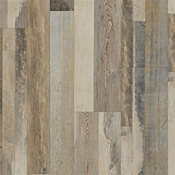 Shop for waterproof flooring in Lewisville, TX from Wood Floors of Dallas