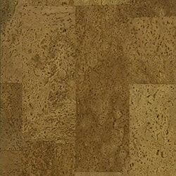 Shop for cork flooring in Lewisville, TX from Wood Floors of Dallas