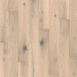 Shop for hardwood flooring in Lewisville, TX from Wood Floors of Dallas