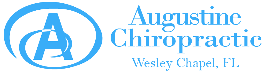 Augustine Chiropractic of Wesley Chapel