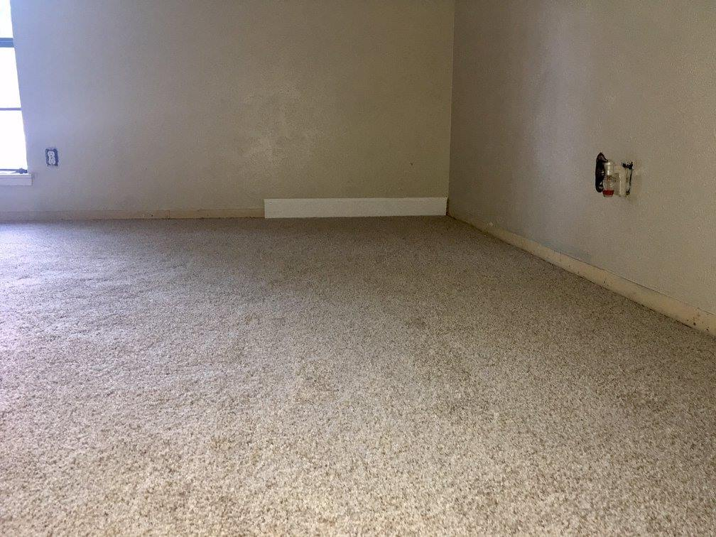 Carpet flooring from StarFloors in Frisco, TX