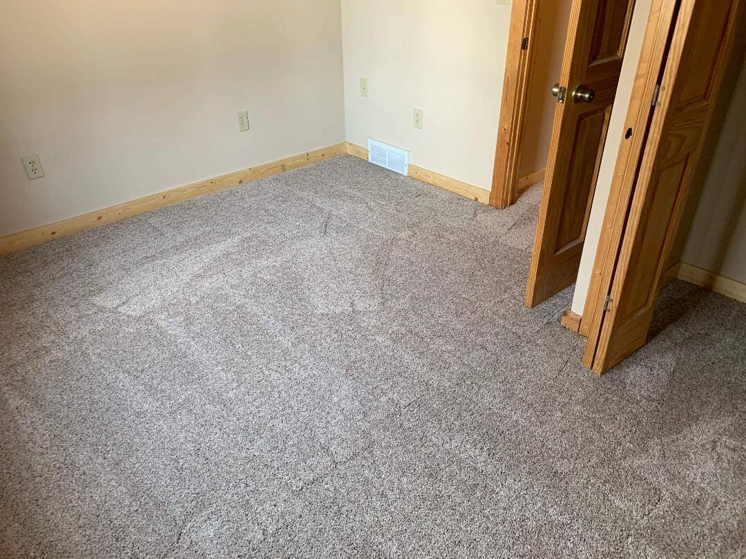 Carpet flooring from StarFloors in Plano, TX