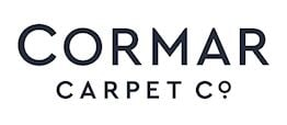 Cormar Carpet in County Cork, Munster from AreA Carpet & Floor