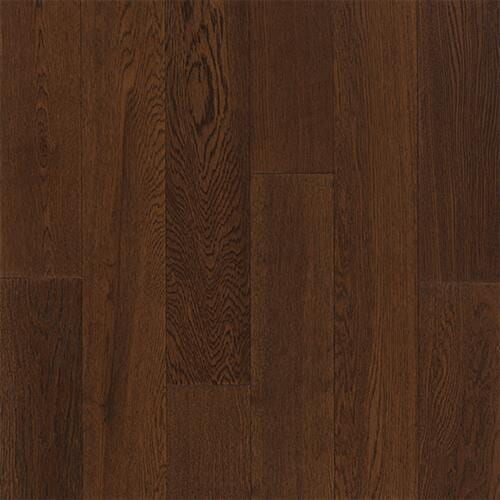 Katy Tx From Millworks Flooring, Flooring In Katy