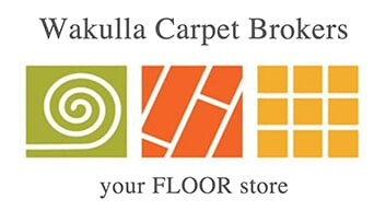 Wakulla Carpet Brokers in Crawfordville, FL