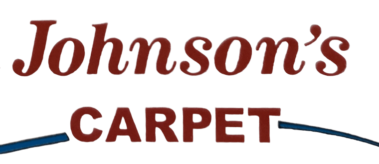 Johnson's Carpet & Tiling INC in Napoleon, OH