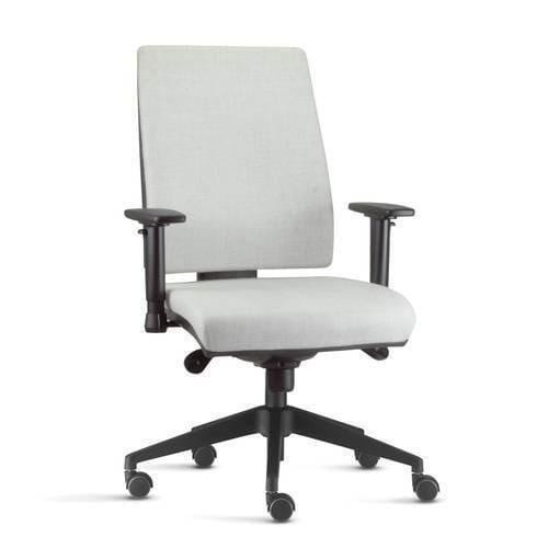 Simple é, em apenas um produto, design, elegância e sofisticação.